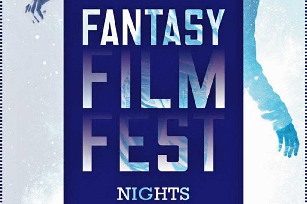 Fantasy Filmfest Nights 2018 in Frankfurt