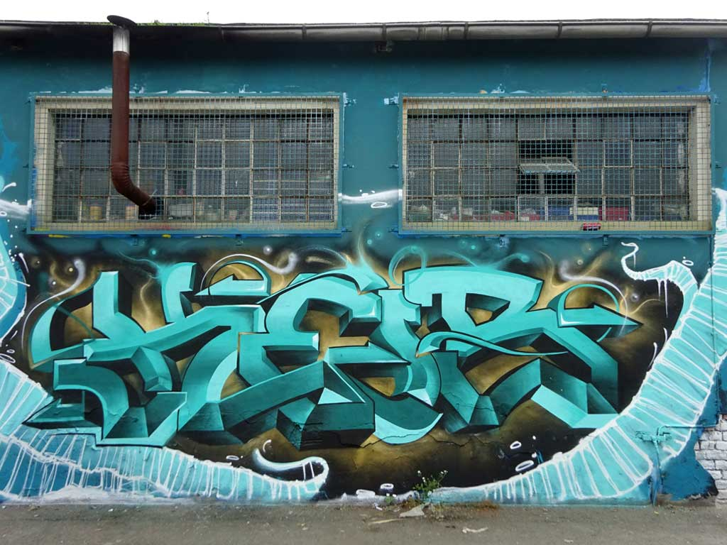 Meeting of Styles 2018 - Moes- Desan - Keib
