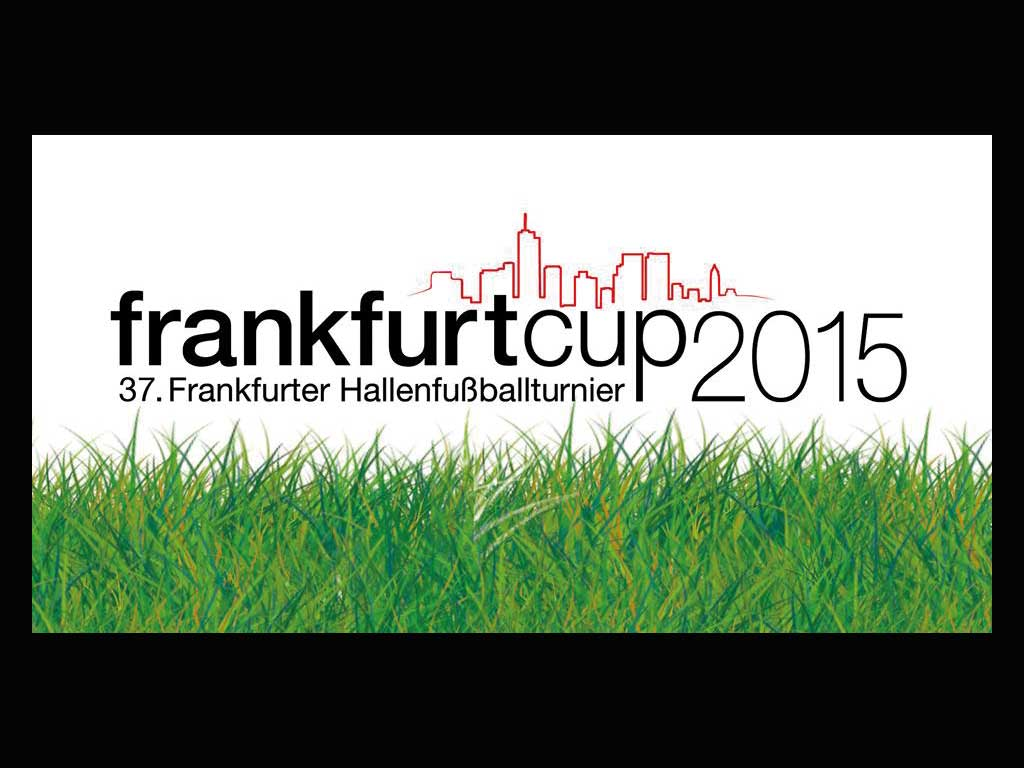 Frankfurt Cup 2015