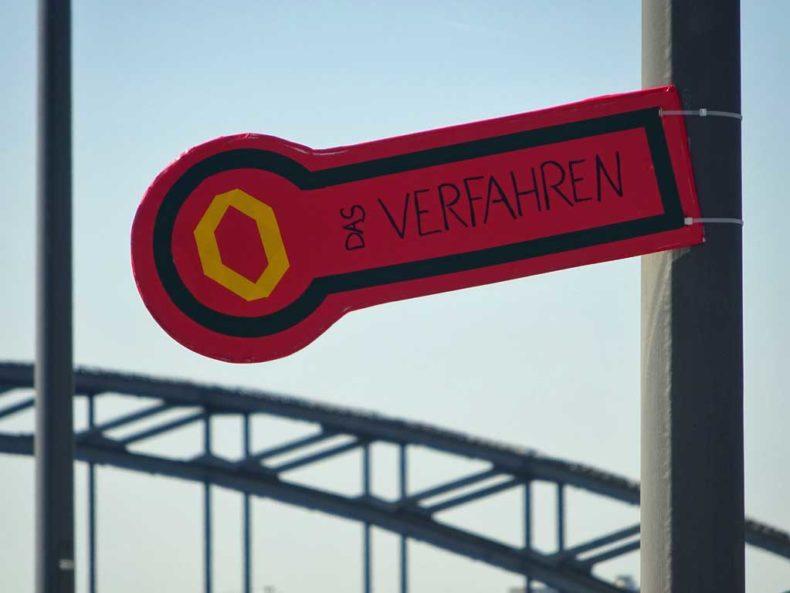 "Implantieren 2018 - Alternative Buslinie ""Mobile Albania"""
