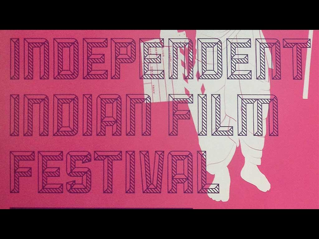 Independent Indian Film Festival