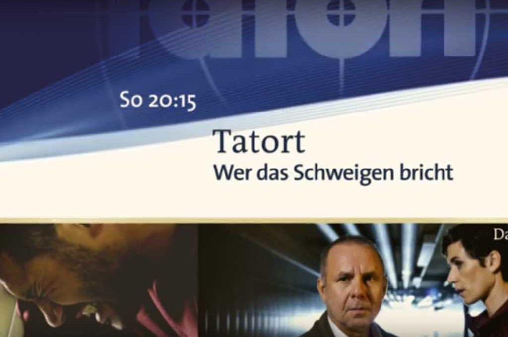 Frankfurt-Tatort