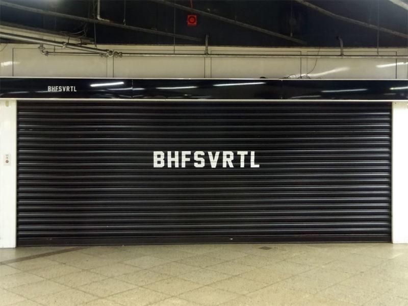 BHFSVRTL