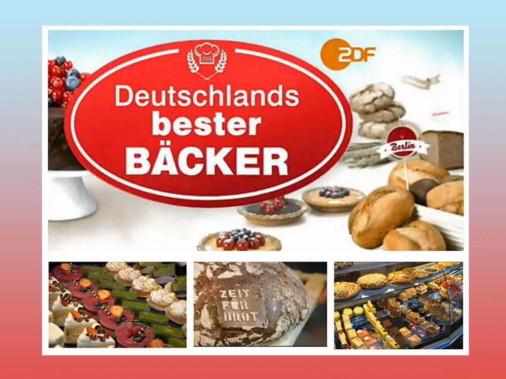 Deutschlands bester Bäcker (Frankfurt-Folge)
