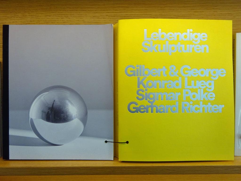 Die schönsten Deutschen Bücher im Literaturhaus Frankfurt