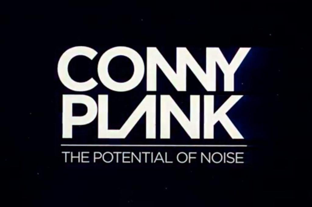 Doku über Conny Plank