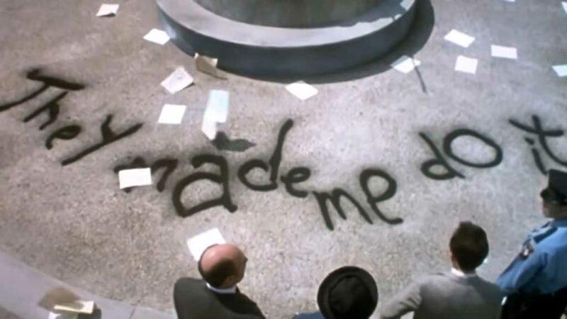 Donnie Darko kommt in die deutschen Kinos