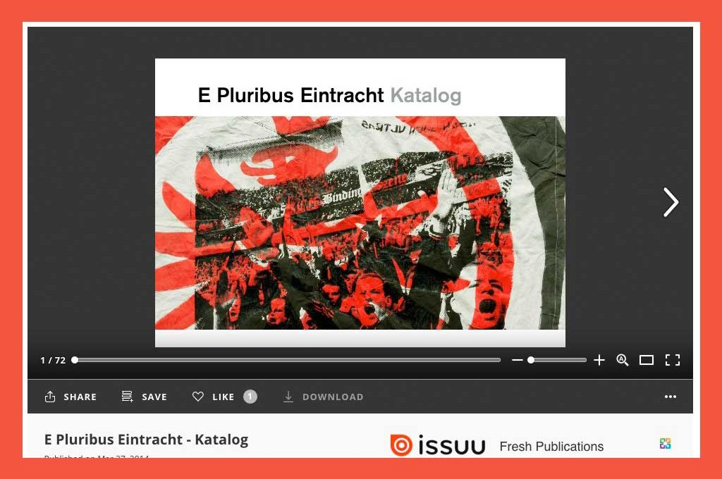 E-Pluribus EIntracht