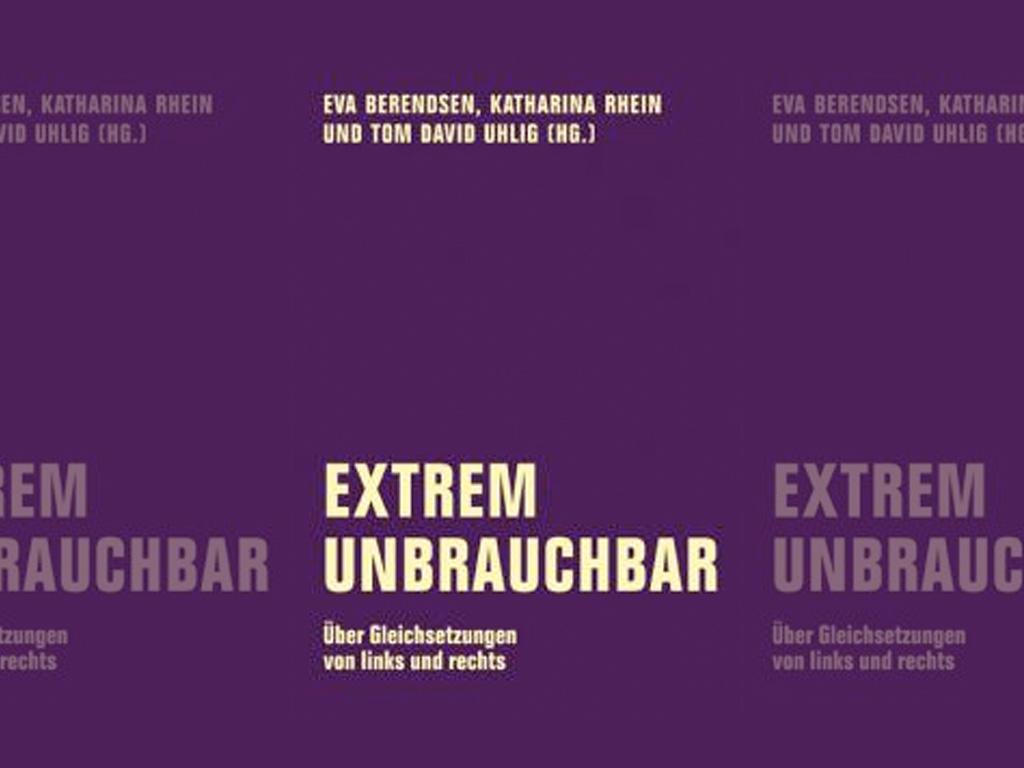 Edition BS Anne Frank - Extrem unbrauchbar