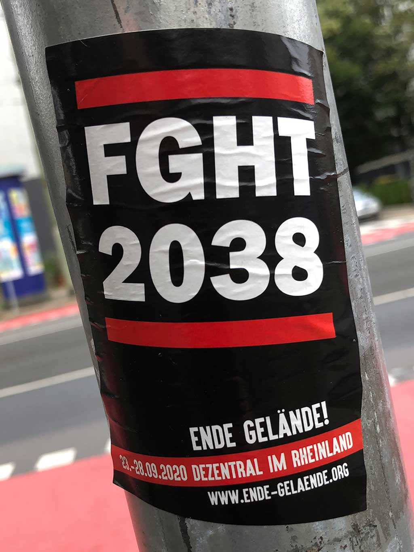 RUN DMC MEME - FGHT 2038