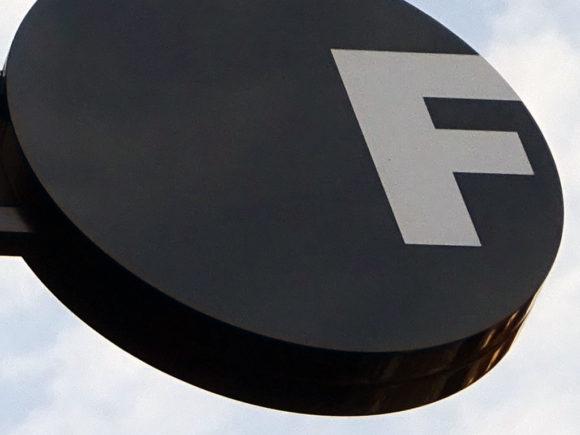 Fotografie Forum Frankfurt