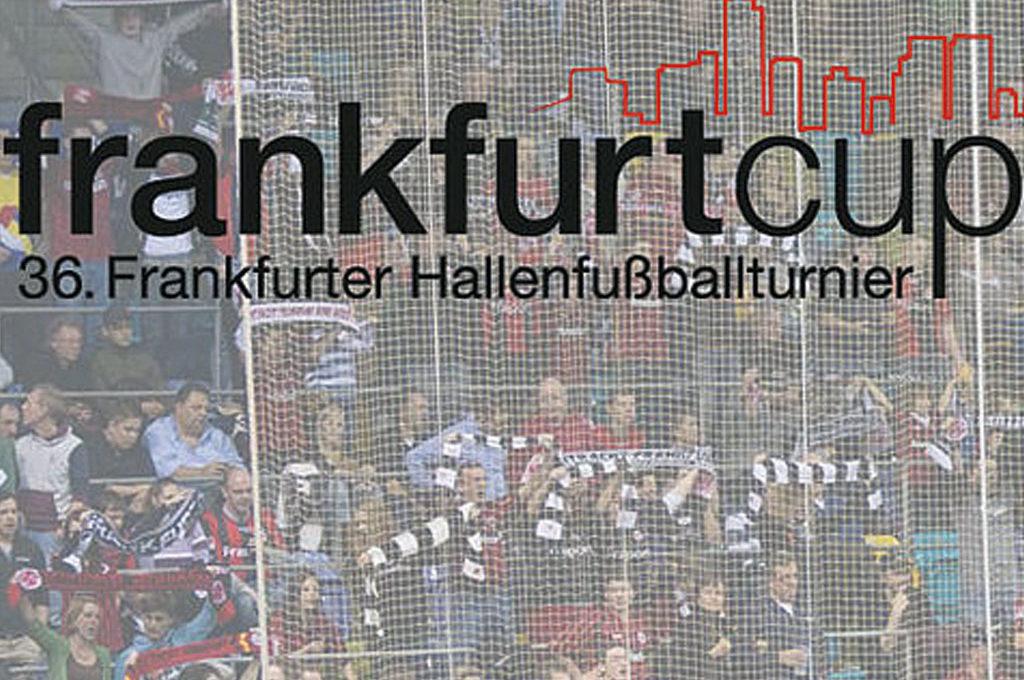 frankfurt cup 2014