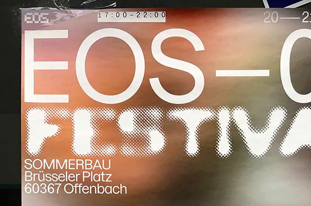 Frankfurter Online-Radio EOS