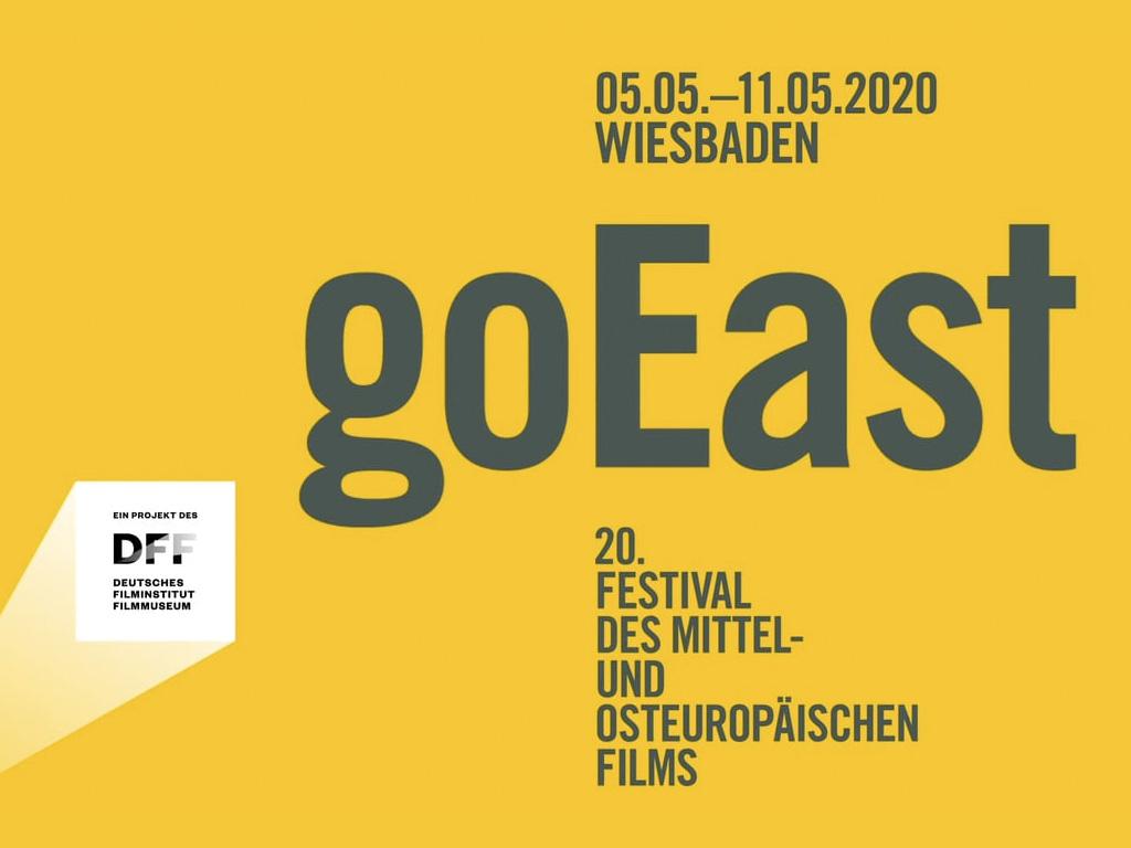 go East Filmfestival 2020