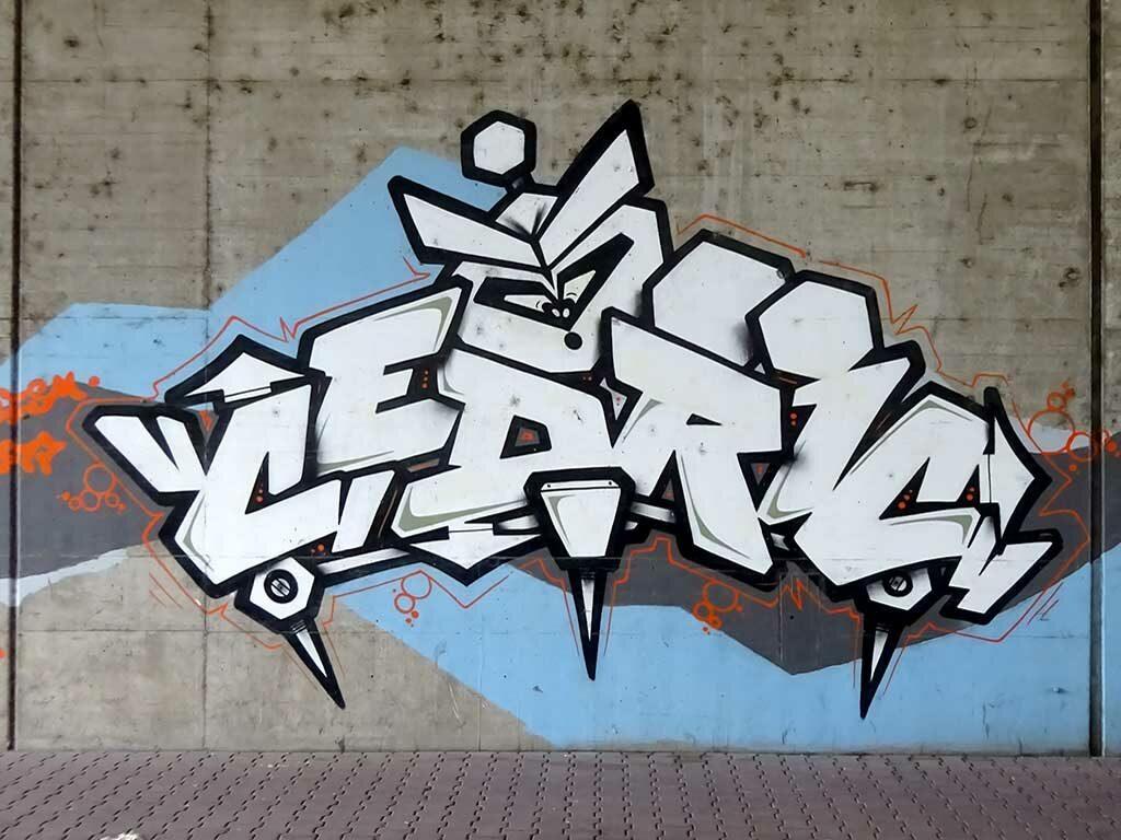 griesheim wall 01