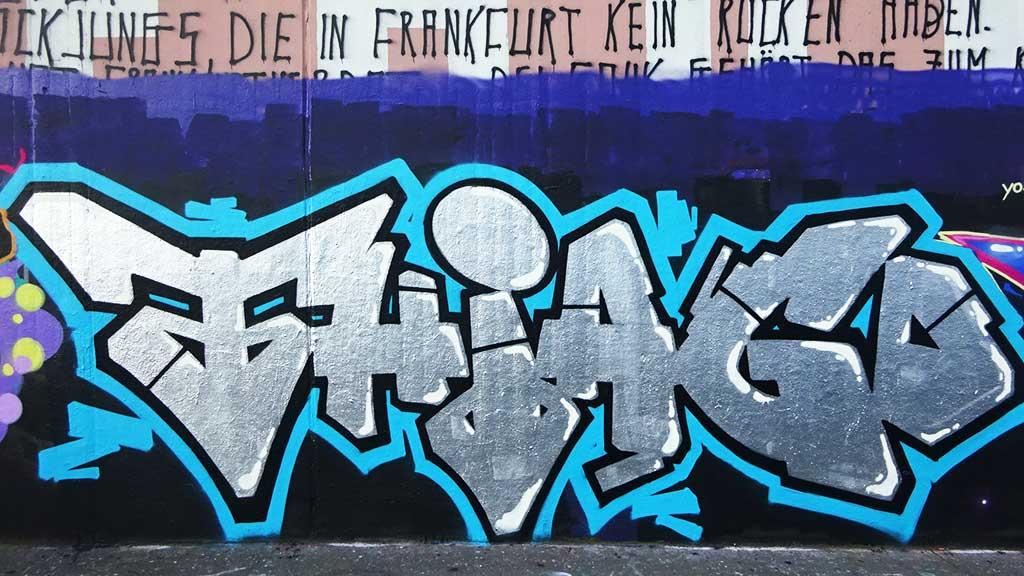 Hall of Fame am Ratswegkreisel