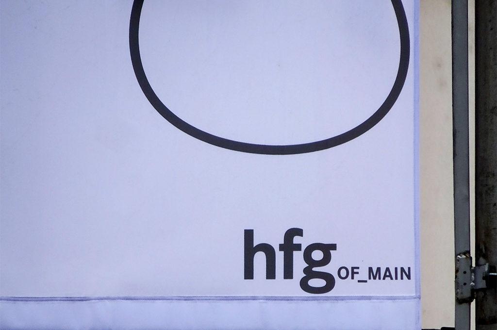 hfg OF_MAIN