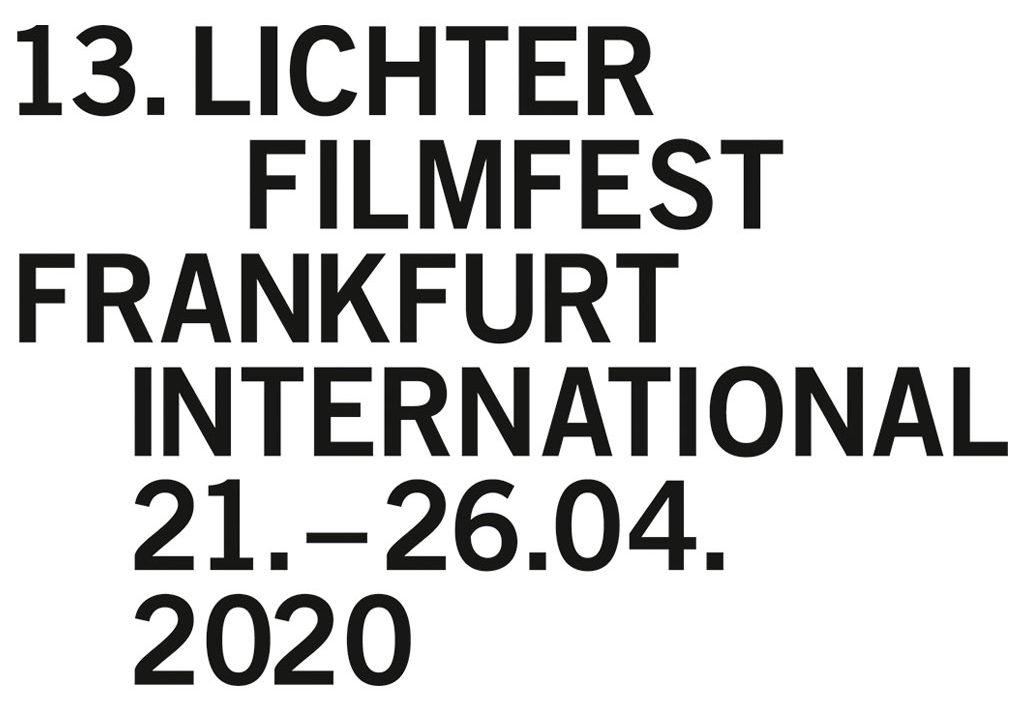 Lichter Filmfest 2020 findet online statt