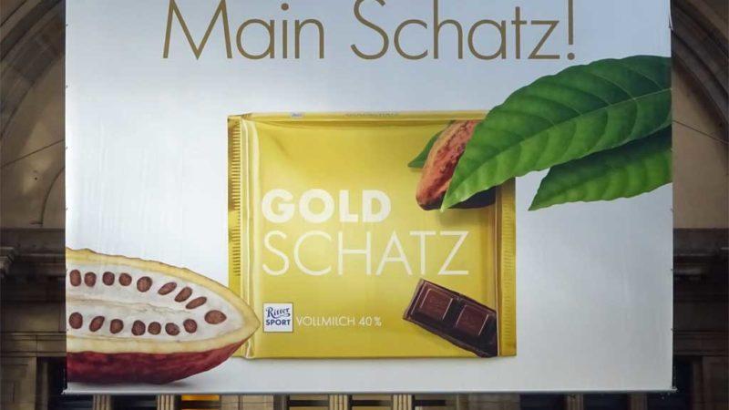 Main Schatz