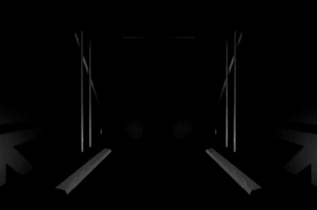 Makai - Five Elemt Ninja