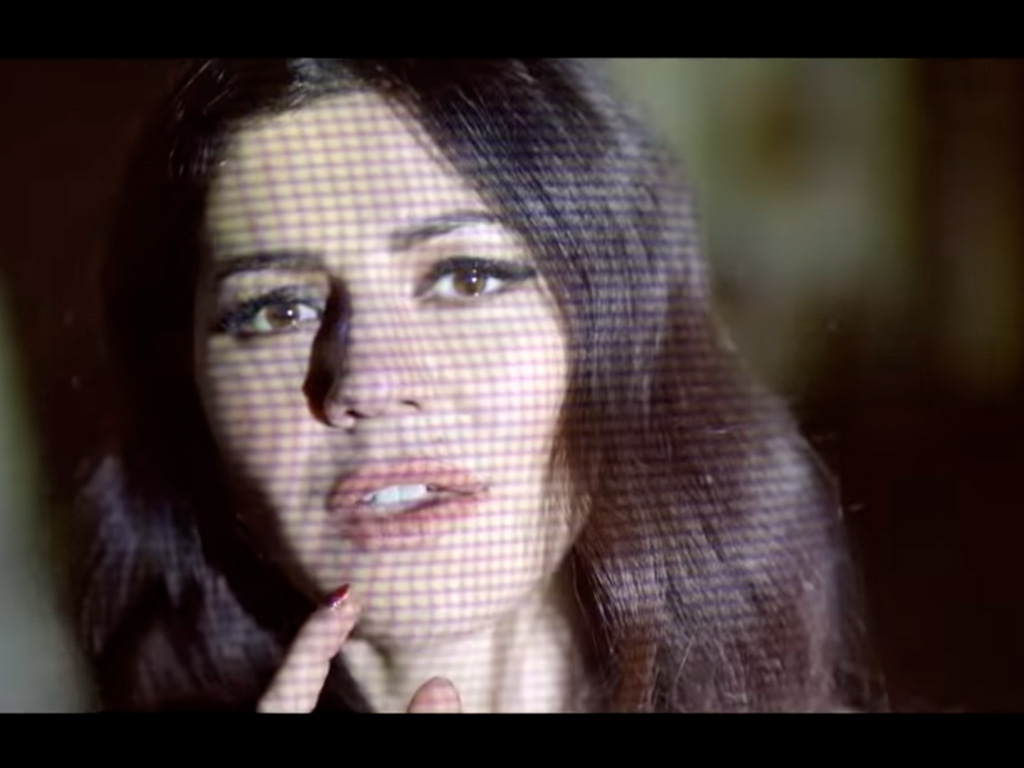"Marina and the diamonds - ""Immortal"""