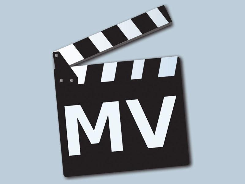 Mediathek Vew
