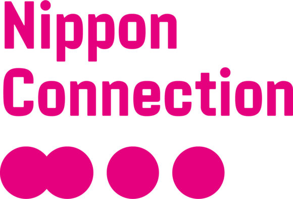 Nippon Connection 2019