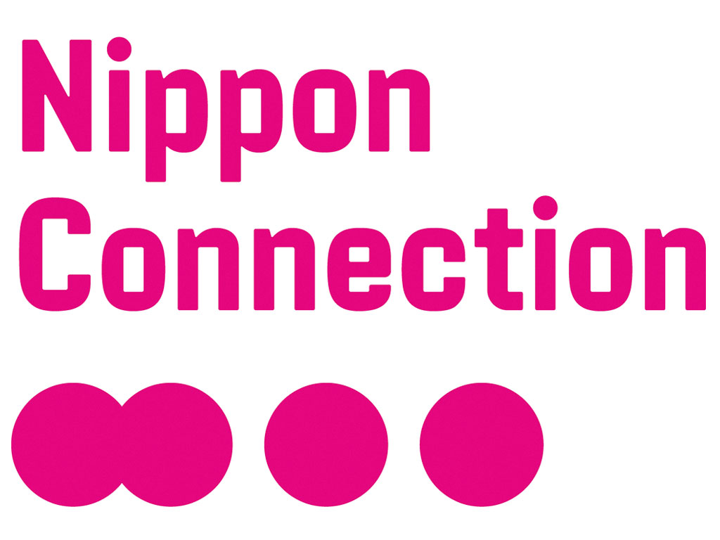 Nippon Connection 2020 Online