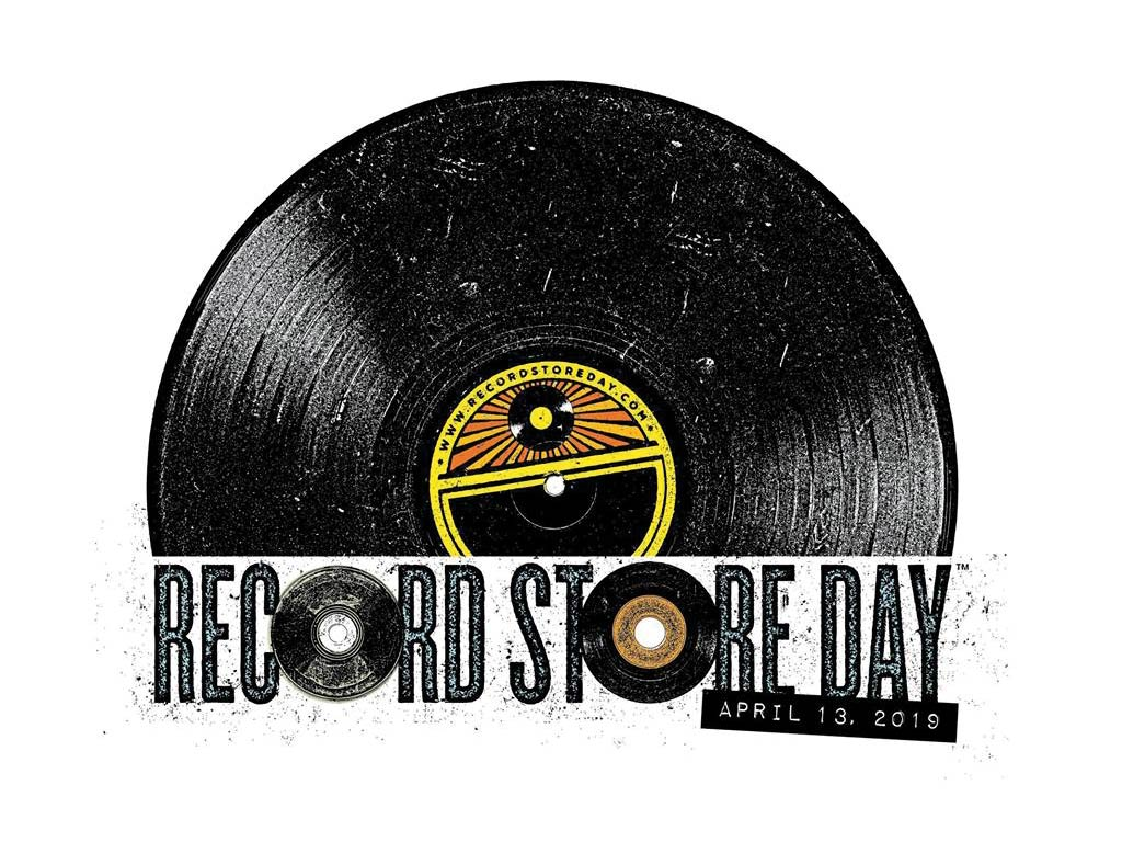 RECORD STORE DAY 2019 in Deutschland