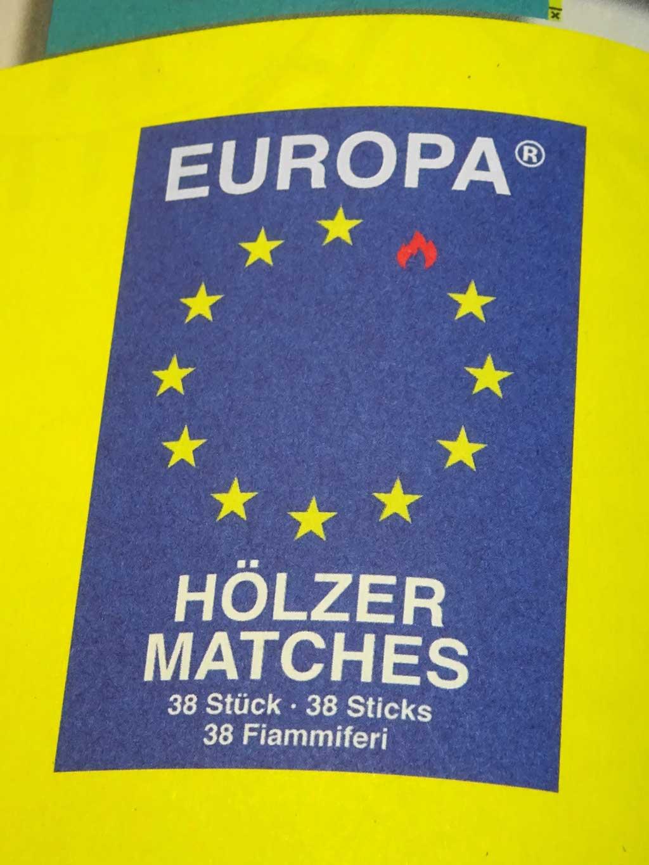 Slanted #34 - Europe - Bureau Borsche