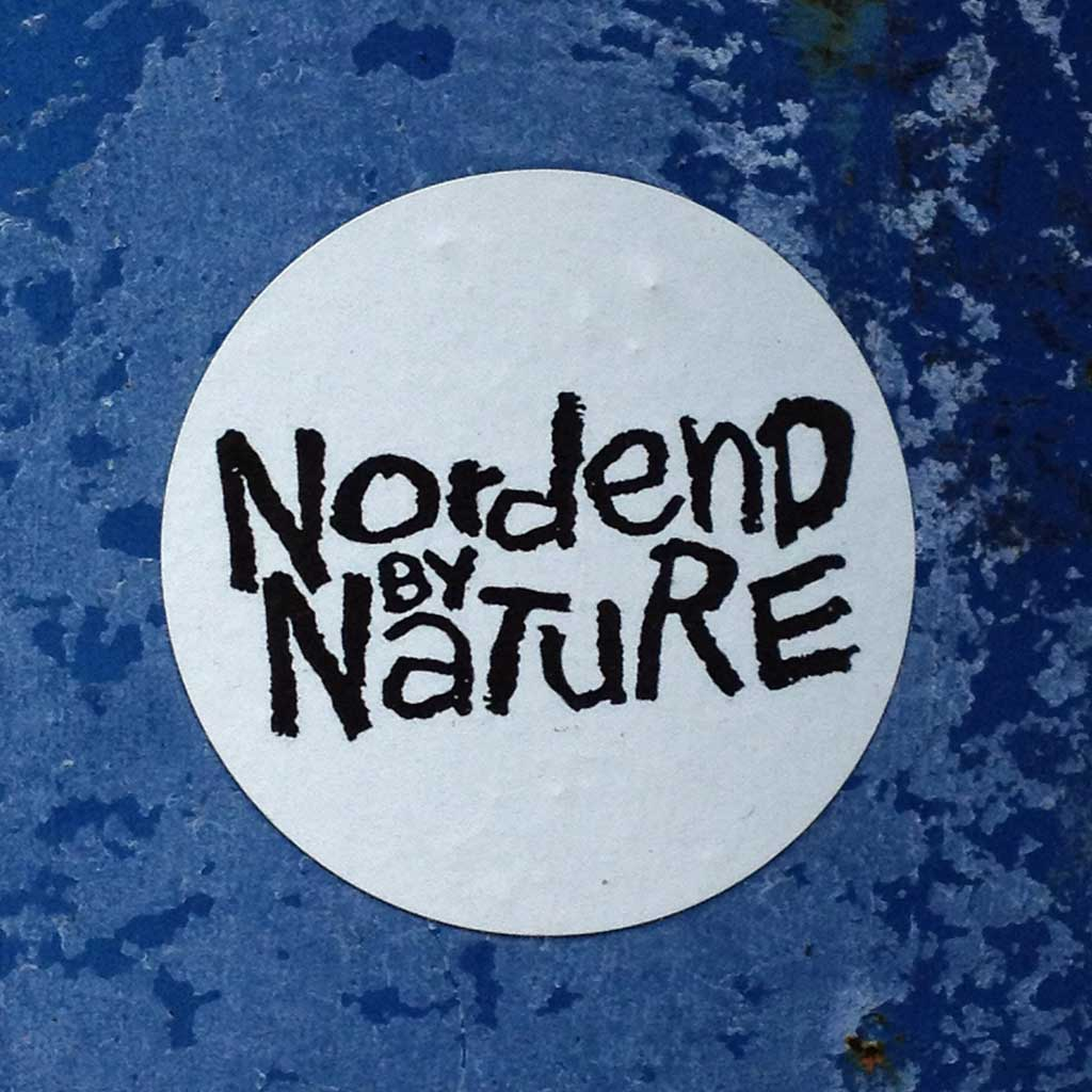 Nordend by Nature