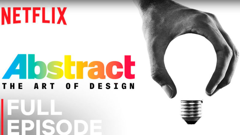 Abstract - The Art of Design