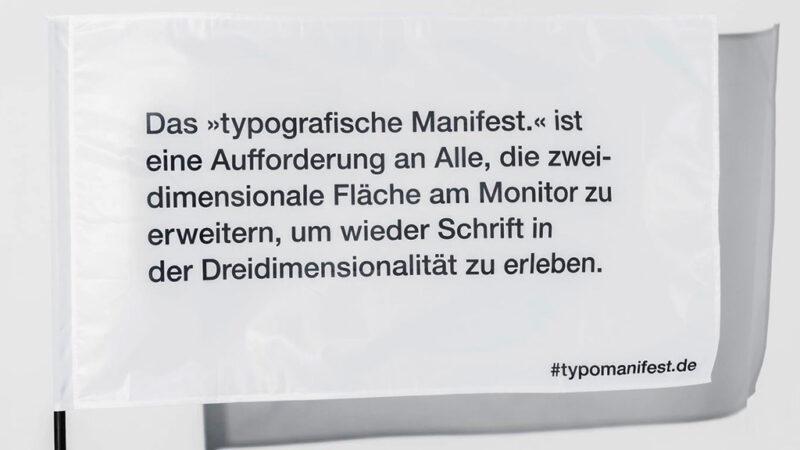 070920_Typomanifest von Sebastian Moock