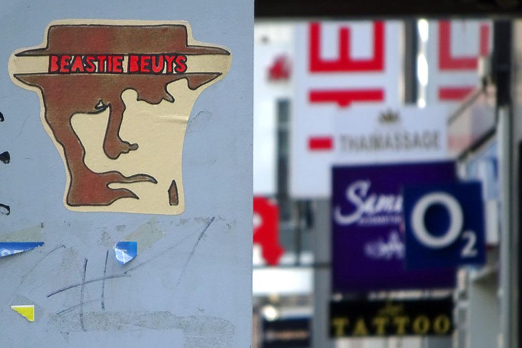 Beastie-Beuys-Stencil